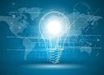 中国LED企业要如何打开全球化的大门?