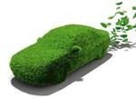 新能源车发展隐忧凸现 破局还需多方聚力