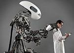 2016年度十大新兴技术:无人驾驶/器官芯片上榜
