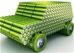 产业链高效整合升级 锂电市场迎洗牌期