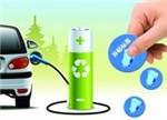 动力电池不给力 新能源车补贴没了怎么办