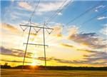 解析:我国能源互联网建设与储能进展