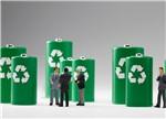 储能电池梯级回收逐步形成商业模式