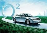 深度调研:6个问题看混合动力与纯电动汽车现状