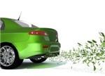 积分交易成补贴新思路 新能源车产业将重新洗牌