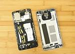 延续品质追求 表现出色 一加手机3拆解