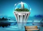 照明电器行业规模与发展趋势预测