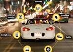 互联网汽车玩概念还是真下本?