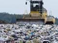 垃圾焚烧发电灰色利益调查:排放普遍造假 项目沦为圈钱工具