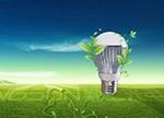 """国内LED企业如何高调地""""走出去""""?"""