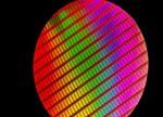 一片晶圆可以切多少个芯片及晶圆制造流程
