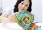 昆山国显助力华夏幸福子公司加码OLED产业
