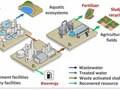 水处理净环境效益技术概念推出 污水处理未来路在何方?
