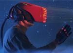 眩晕成VR设备的噩梦 光场显示技术才是大救星?