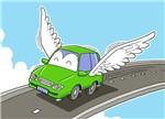 自主车企站在风口 纯电动/混动/燃料电池汽车怎么选?
