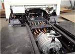 EVS29:电动汽车的五大技术关注点