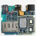 激光打标实现电子产品的追溯