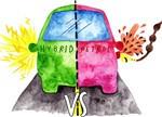 【解读】燃料电池车产业链的市场机会与技术