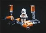 揭秘:动力电池新规背后到底传达着什么?