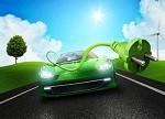 电池新标吓尿众车企 电动汽车第一大国只是假象?