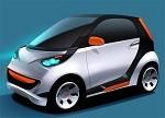 低速电动车安全性存疑 扶正或需锂电池