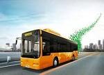 AT突袭 新能源客车系统技术路线或被重新定义