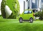 市场问题日渐暴露 中国新能源车将何去何从