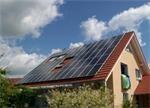 【分析】如何选择分布式光伏电站屋面?