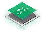 将移动图形处理带到一个新高度 ARM Mali-G71 GPU全面解析