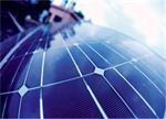 2016年对外贸易500强 天合光能居光伏行业首位