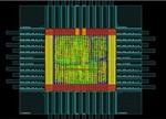 【半导体科普】IC功能的关键 复杂繁琐的芯片设计流程