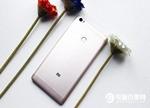小米Max/魅蓝Note3/华为Mate8 手机续航哪家强?对比六款超长续航手机