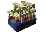 【半导体科普】IC芯片的制造 层层打造的高科技工艺