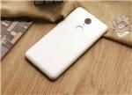 """完美诠释""""体验为王"""" 360手机N4评测:相比红米魅蓝有哪些差异?"""