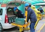 充电还是换电:电动汽车换电模式或迎新契机