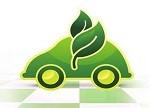 谈电动汽车环保与否 中国的能源更不清洁?