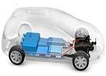 动力电池谁主沉浮?锰酸锂或成未来主宰