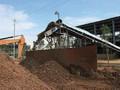 """""""土十条""""引爆千亿土壤修复市场 环保企业该怎么赚钱?"""