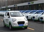 新能源汽车商业模式 哪种形式更被看好?