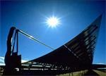 澳大利亚奥古斯塔港推光热发电项目开发计划