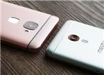 乐2/魅蓝Note3对比评测:联发科X20对阵P10 结果如何?