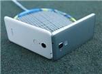 用户至上 360手机N4与荣耀畅玩5C对比评测