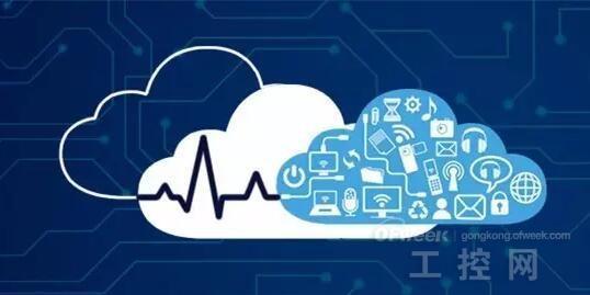 云平台帮助半导体硬件厂商快速布局物联网