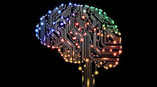 AI想要替代人类? 那先看看数据和学习能力再说吧