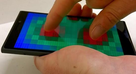 WP手机还有黑科技?微软移动还能走多远