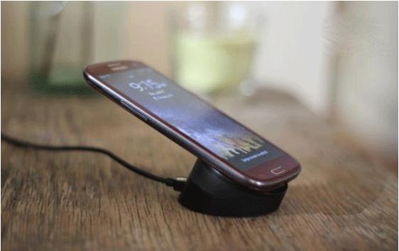 无惧金属机壳:NuVolta发表更强无线充电技术