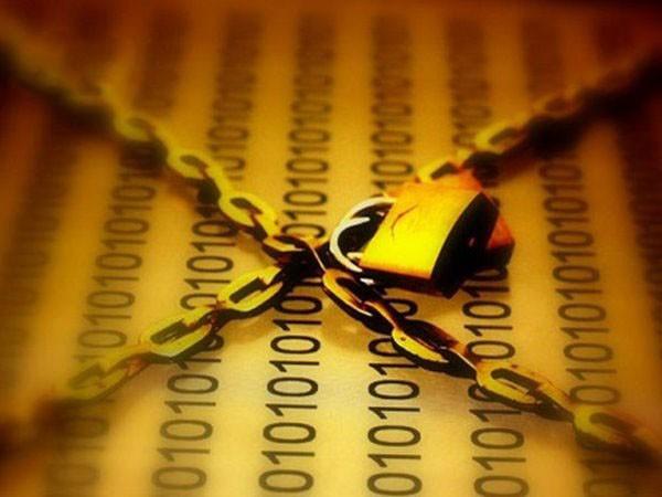 海信金盾手机/金立M6都玩的国密算法硬件加密是啥?