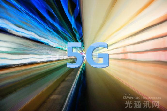 沃达丰:联手华为实现了23Gbit/s的5G测试速度