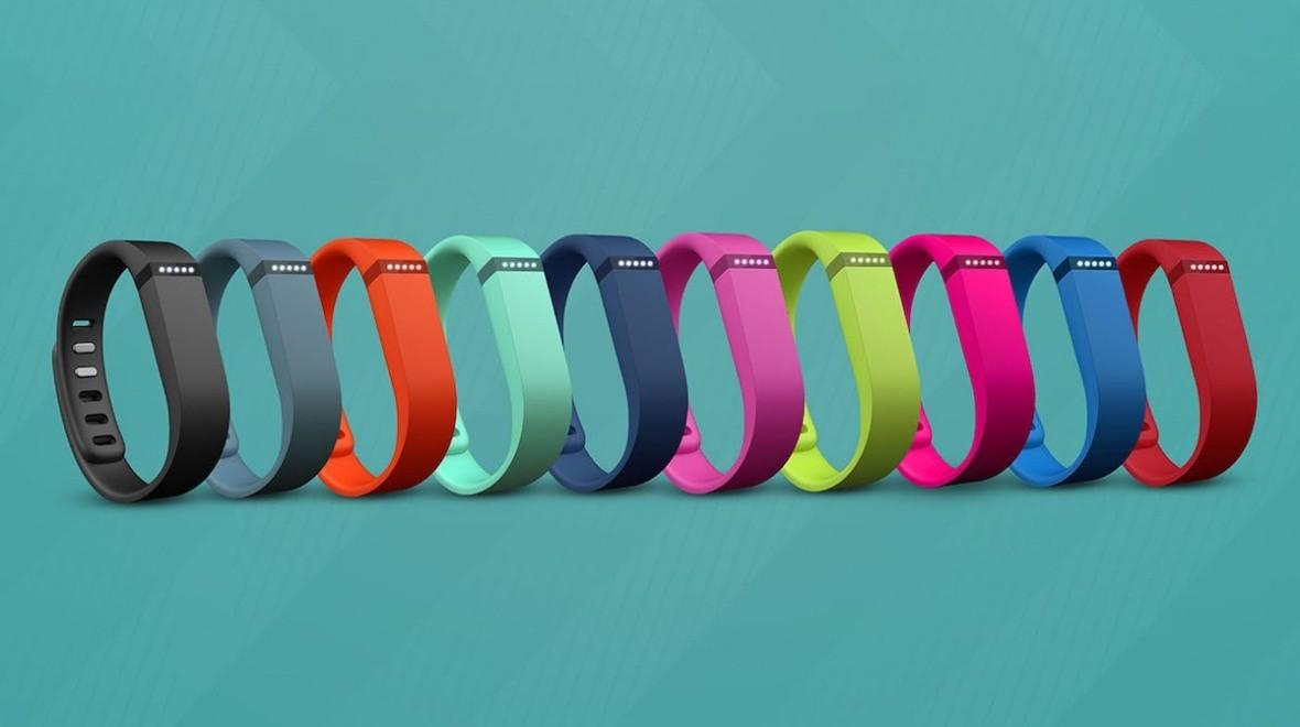 未来健身模式:可穿戴+大数据+智能推荐