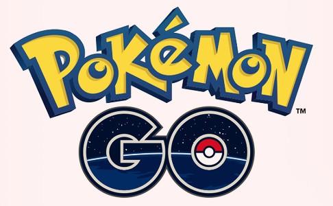 揭秘Pokemon Go核心技术 AR游戏怎样更美好?